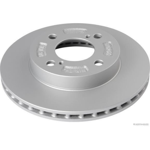 HERTH+BUSS JAKOPARTS Brake Disc J3308036