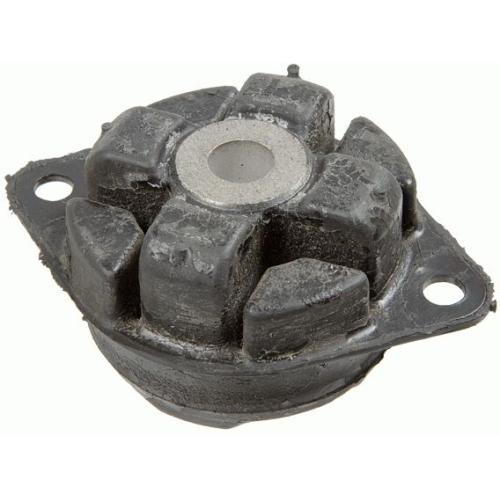 LEMFÖRDER Mounting, manual transmission 24609 01