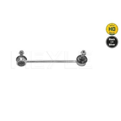 Rod/Strut, stabiliser MEYLE 016 060 0040/HD MEYLE-HD: Better than OE. SMART