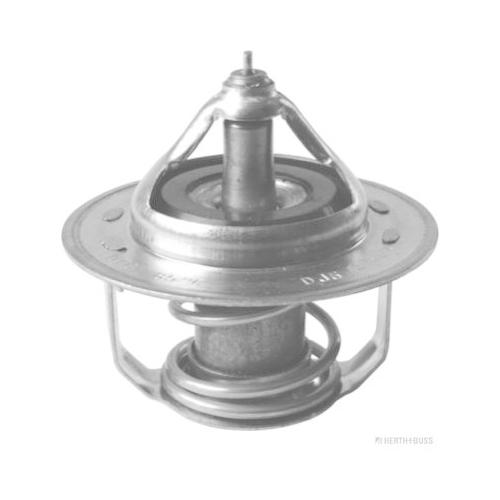 Thermostat, coolant HERTH+BUSS JAKOPARTS J1530316 HYUNDAI KIA
