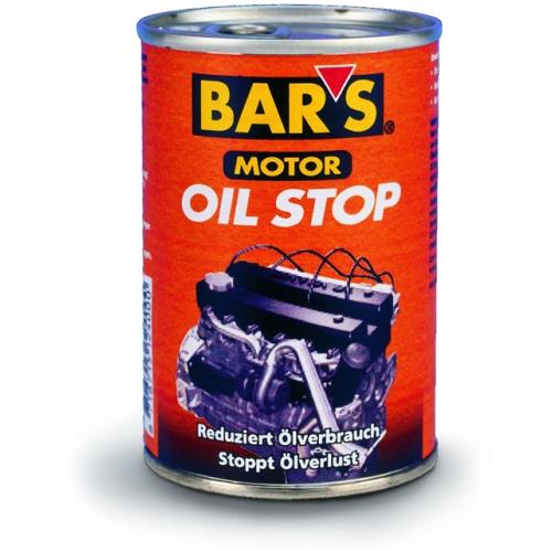 Dr. Wack Bars Leaks Ölverlust 150 gramm V201002