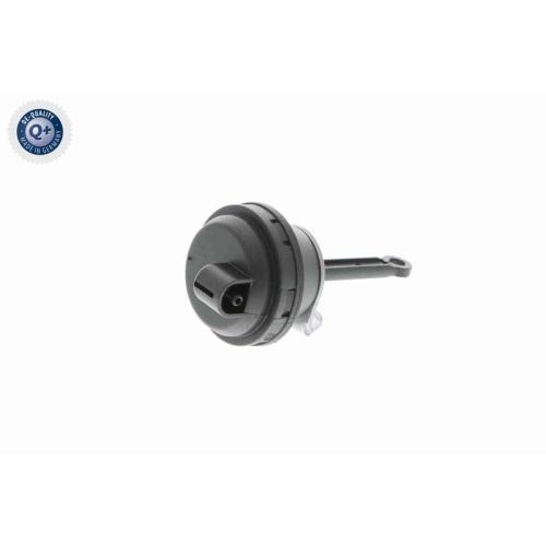 Unterdrucksteuerventil, Abgasrückführung VEMO V10-63-0066 AUDI SEAT SKODA VW VAG
