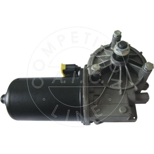 AIC wiper motor 53695