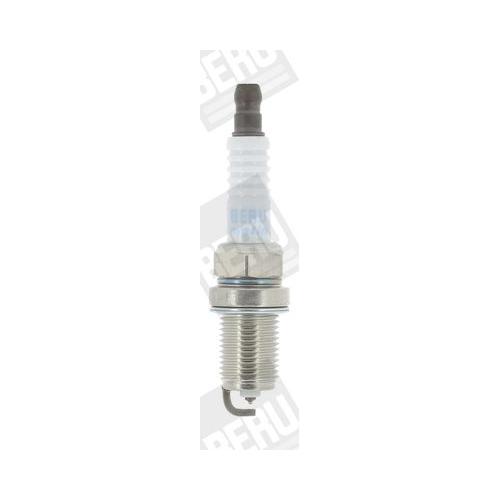 Spark Plug BERU by DRiV Z170 ULTRA MERCEDES-BENZ