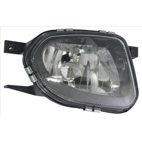 TYC Nebelscheinwerfer 19-0450-11-9