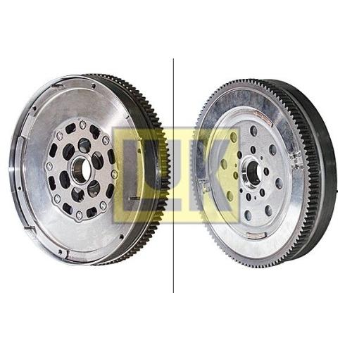 LuK Flywheel 415 0407 10