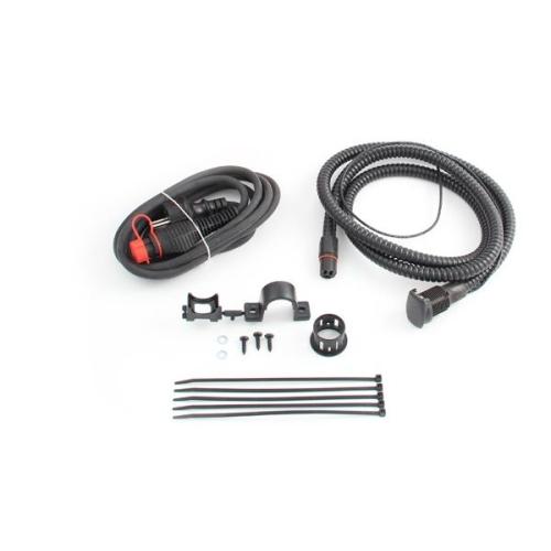 Kabelsatz, Motorvorwärmsystem CALIX 1762461