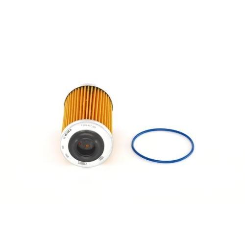 BOSCH Oil Filter F 026 407 109