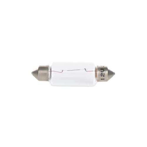 Glühlampe Glühbirne Bosch C21W 21 Watt 12 Volt