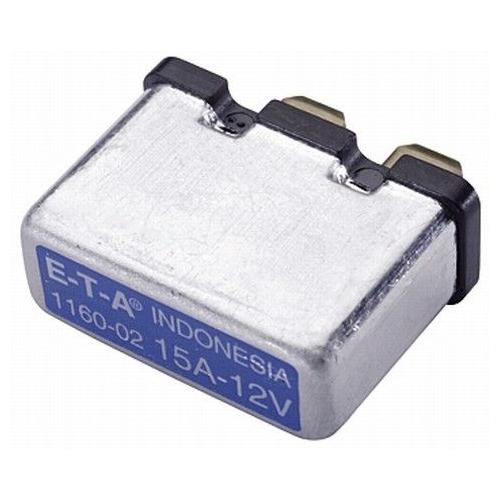 Sicherungsautomat HELLA 8JS 174 328-011