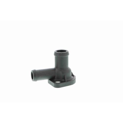 VAICO Kühlmittelflansch V10-0271
