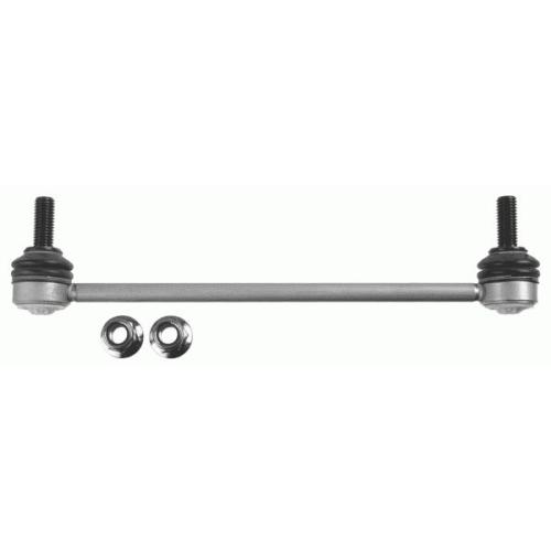 LEMFÖRDER Rod/Strut, stabiliser 31898 01