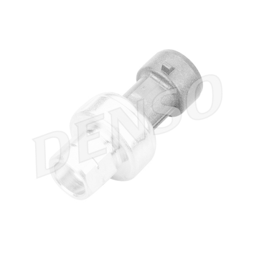 DENSO Pressure Switch, air conditioning DPS20001