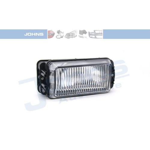 JOHNS Fog Light 13 07 29
