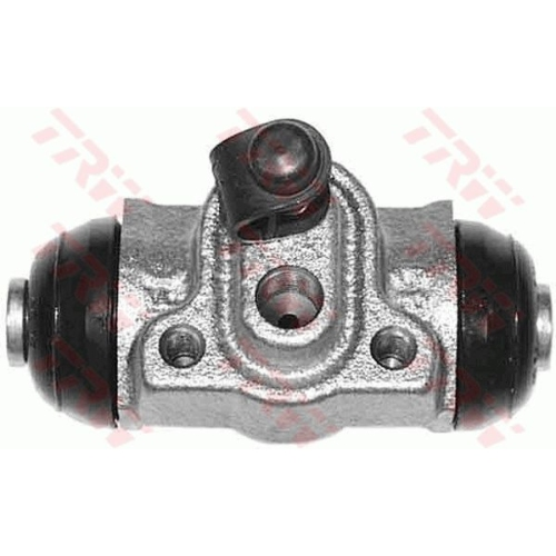 Wheel Brake Cylinder TRW BWK103 BMW