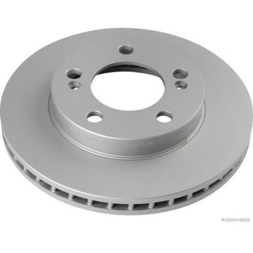 HERTH+BUSS JAKOPARTS Brake Disc J3300409