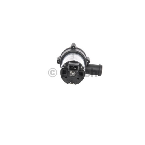 BOSCH Water Pump, parking heater 0 392 020 039