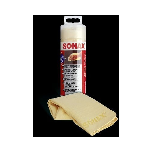SONAX Cleaning Cloth 04177000