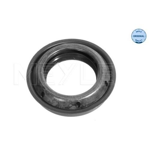 MEYLE Seal, drive shaft 614 037 0003