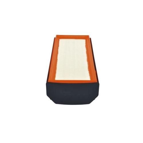 Luftfilter BOSCH F 026 400 409 BMW