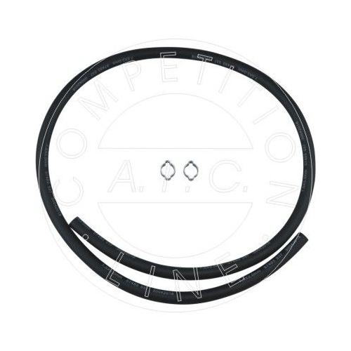 AIC fuel hose 57493