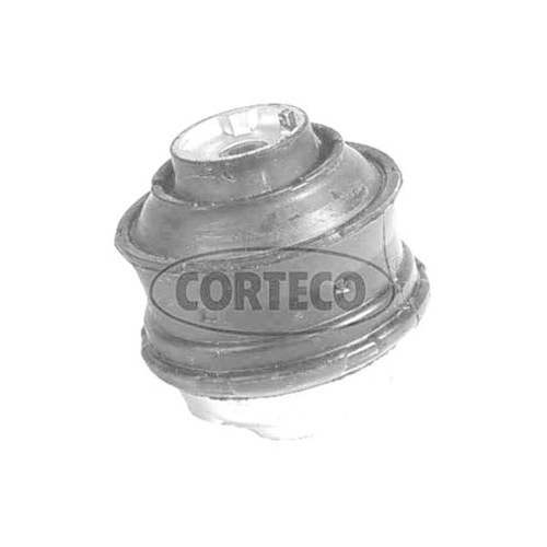 Engine Mounting CORTECO 601417 MERCEDES-BENZ