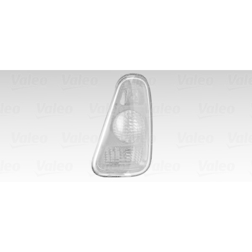Combination Rearlight VALEO 044426 ORIGINAL PART MINI