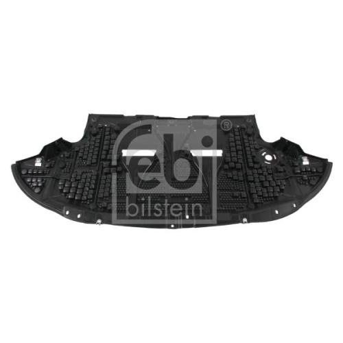 Motorraumdämmung FEBI BILSTEIN 33547 febi Plus AUDI