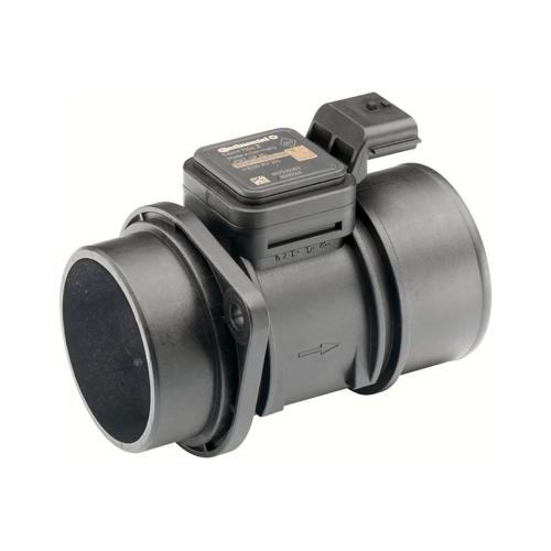 Air Mass Sensor VDO 5WK97006Z RENAULT