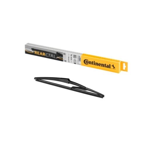 Wischblatt CONTINENTAL 2800011505180 REARCTRL