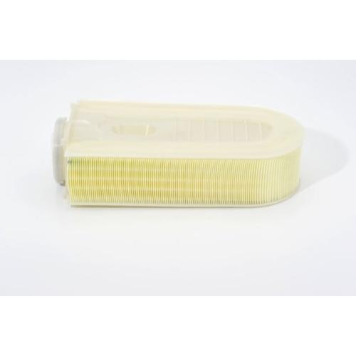 BOSCH Luftfilter F 026 400 133