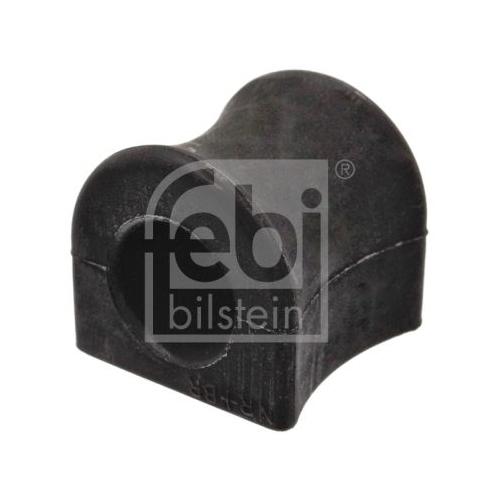 Lagerung, Stabilisator FEBI BILSTEIN 42879 TOYOTA