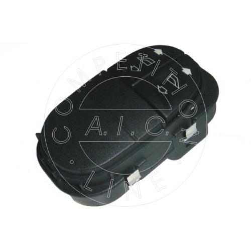AIC Schalter, Fensterheber 52005