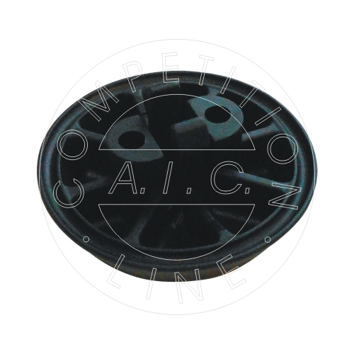 AIC support, jack 55981