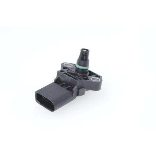 BOSCH Sensor, boost pressure 0 281 006 059