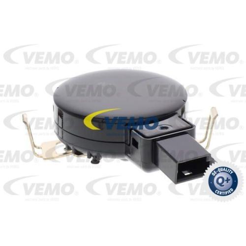 Regensensor VEMO V25-72-0316 Q+, Erstausrüsterqualität FORD FORD USA