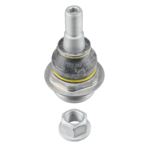 LEMFÖRDER Ball Joint 36943 01