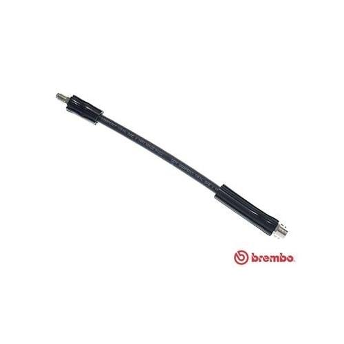 Brake Hose BREMBO T 50 009 MERCEDES-BENZ