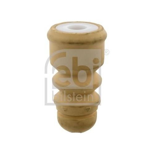 Rubber Buffer, suspension FEBI BILSTEIN 23576 AUDI SEAT