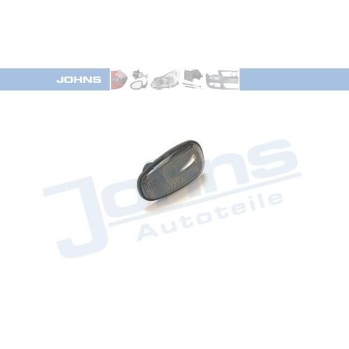 Indicator JOHNS 55 08 21-5 'COLOUR LINE'