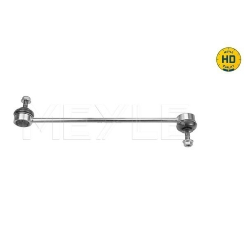 MEYLE Stange/Strebe, Stabilisator 11-16 060 0000/HD