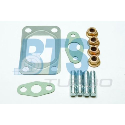 Mounting Kit, charger BTS Turbo T931035ABS