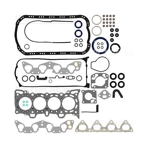 Dichtungsvollsatz, Motor VICTOR REINZ 01-52685-01 HONDA
