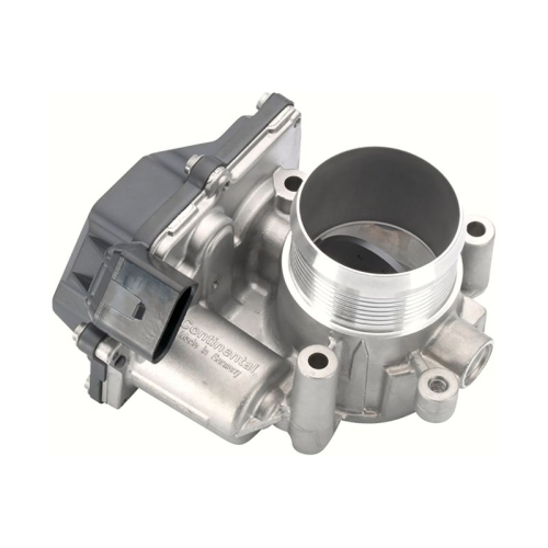 Control Flap, air supply VDO A2C59512935 AUDI SKODA VW
