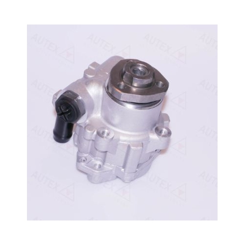 Hydraulikpumpe, Lenkung AUTEX 863064 AUDI SEAT SKODA VW