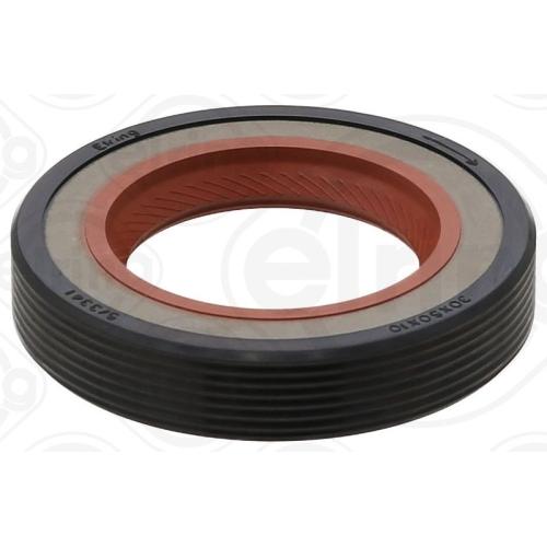 Seal Ring ELRING 347.922 PORSCHE