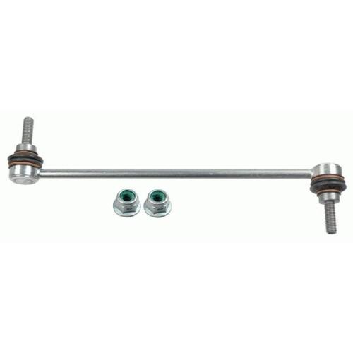 Rod/Strut, stabiliser LEMFÖRDER 37109 01 RENAULT