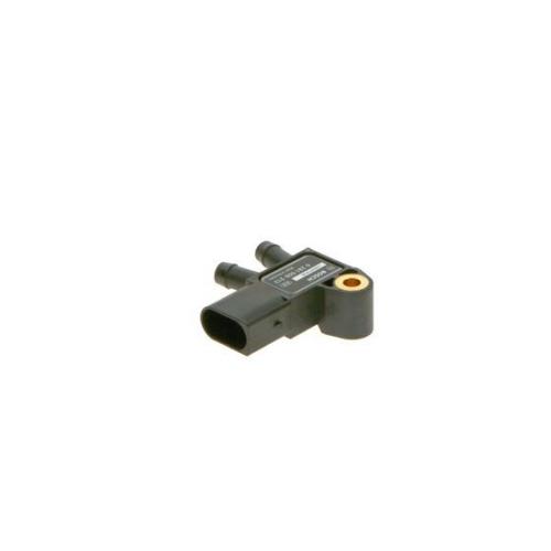 BOSCH Sensor, Abgasdruck 0 281 006 213