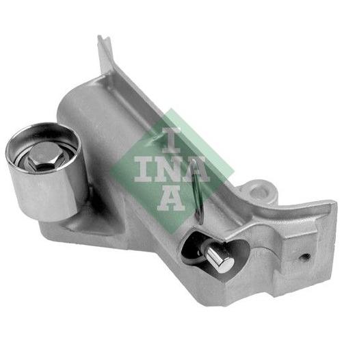 INA Vibration Damper, timing belt 533 0030 20