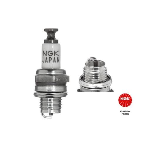 Spark Plug NGK 5812 HONDA SUZUKI